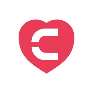 COCORONをサポートして下さる関係団体さま、個人の方へ